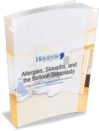 ballon sinuplasty ebook cover3.jpg