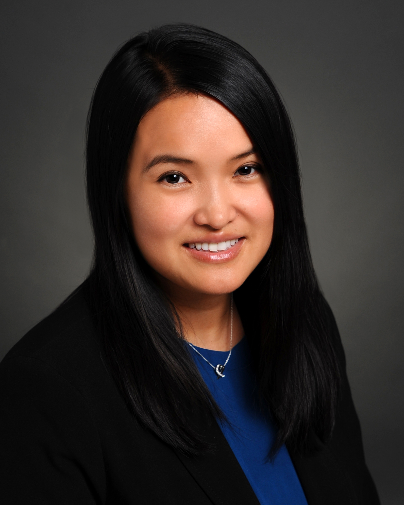 Vivian Aranez MD professional