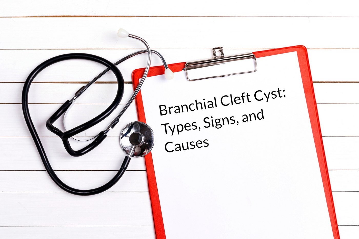 Branchial Cleft Cyst Signs Symptoms Houston ENT