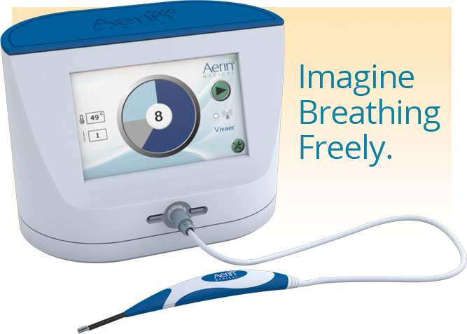 breathe-easily