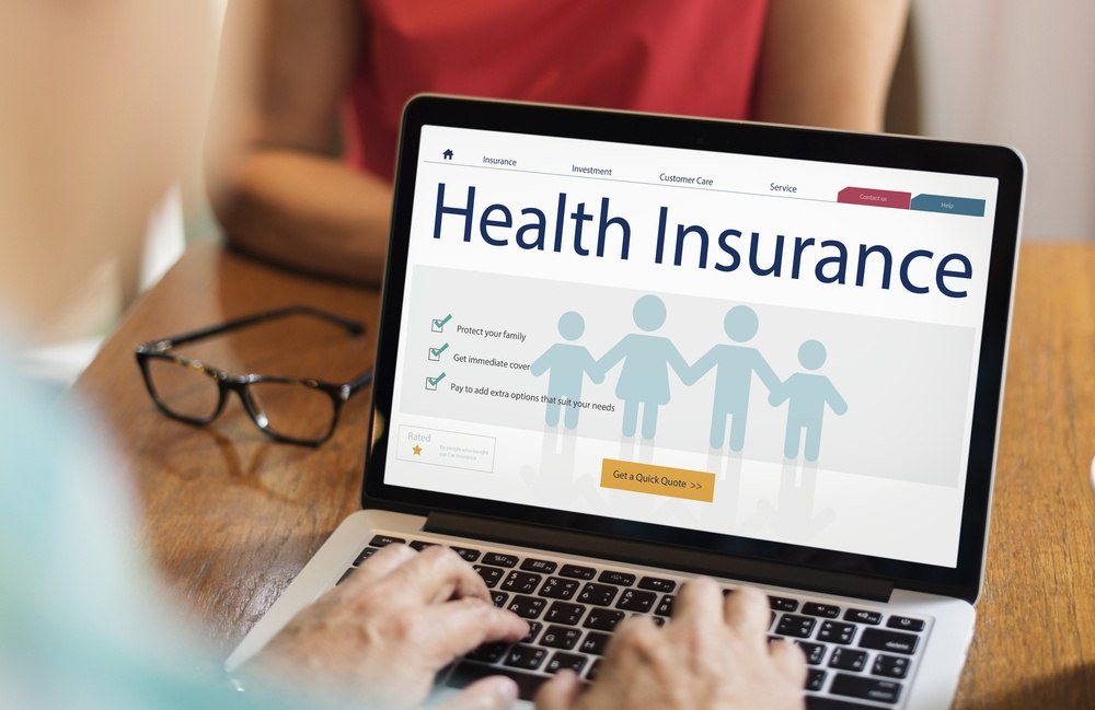 health insurance coverage for houston ent procedures
