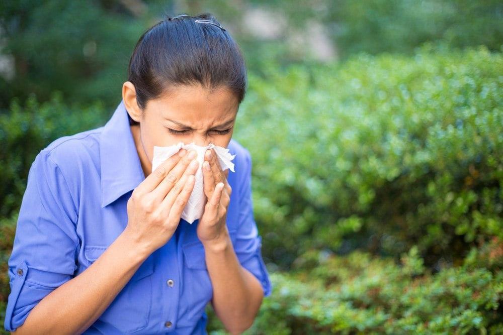 sinus infection symptoms.jpg