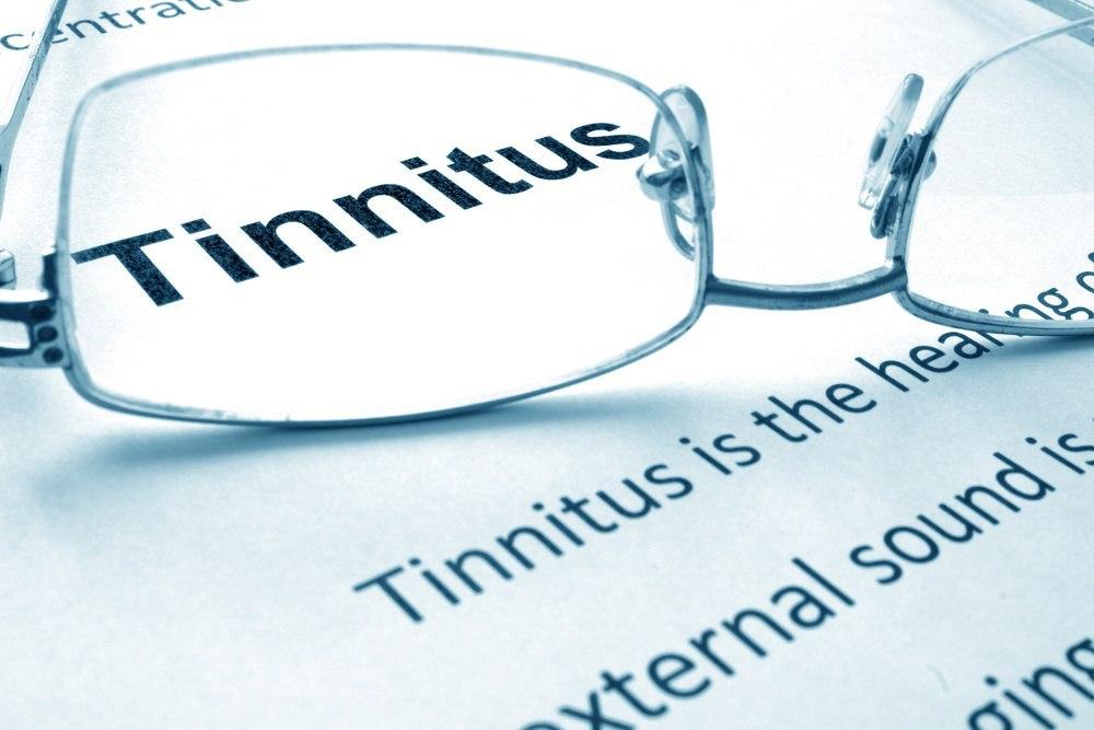 tinnitus.jpg